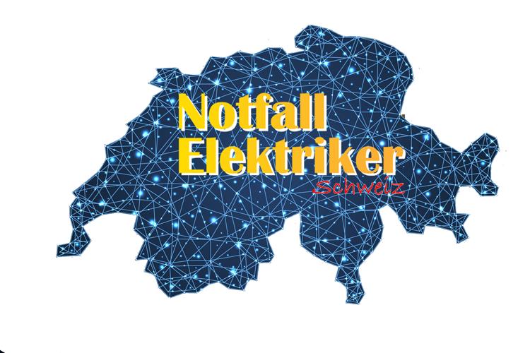 Notfall Elektriker